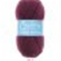 Country Collection DK Plum 74  100g