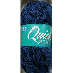 Quick Scarf Distant Storm 056 200g