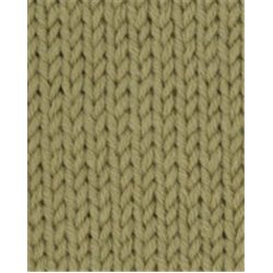 Pure Gold DK Taupe 045  100g