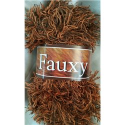 Elle Fauxy Auturm 008 100g
