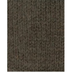 Elle Classic Wool ARAN Coffee 171   50g