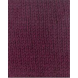 Elle Family Knit DK Grape 101 50g