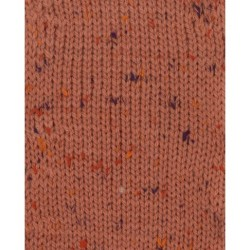 Elle Rustica Chunky Coral...
