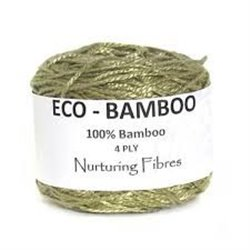 Eco-Bamboo Willow