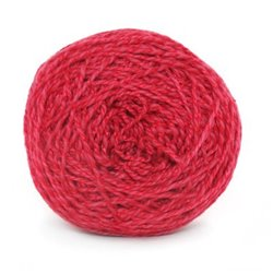 Eco-Fusion Ruby Pink
