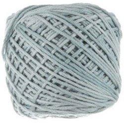 Vinnis Nikkim DK Blue Grey 577 50g
