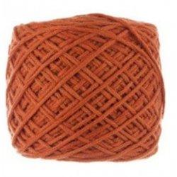 Vinnis Nikkim DK Burnt Orange 581  50g