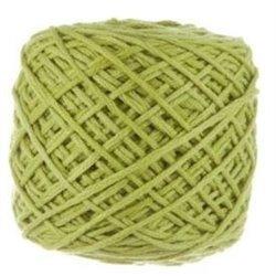 Vinnis Nikkim DK Lime 509  50g