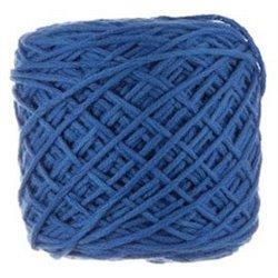 Vinnis Nikkim DK Deep Blue 550 50g