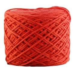 Vinnis Nikkim DK Nomvula's Tangerine 546 50g