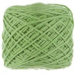 Vinnis Nikkim DK Apple Green 553 50g