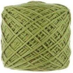 Vinnis Nikkim DK Willow Green 593 50g