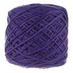 Vinnis Nikkim DK Dark Purple 526  50g