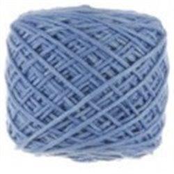 Vinnis Nikkim DK Lavender 551 50g