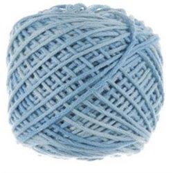 Vinnis Nikkim DK Blue Bell 533 50g