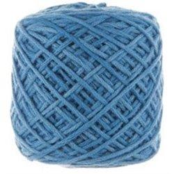 Vinnis Nikkim DK Turquoise 564  50g