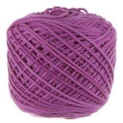 Vinnis Nikkim DK Red Violet 584  50g