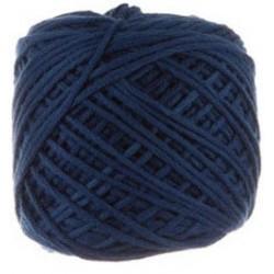 Vinnis Nikkim DK Purple Blue 588  50g