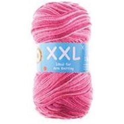 BL Chunky XXL Pink Tones 157 300g