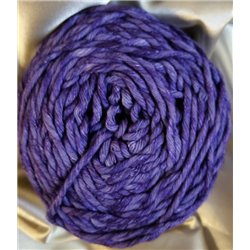 Vinnis Tori Dark Purple 436 100g