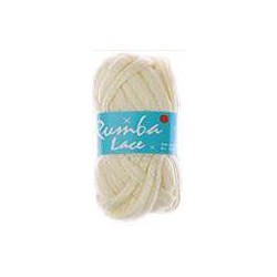 Rumba Lace Cream 70 100g