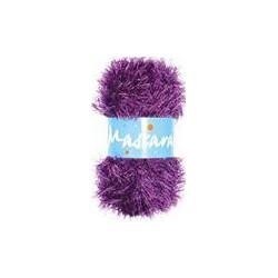 BL Mascara Purple 48 50g