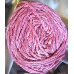 Vinnis Tori Dusky Pink 433  100g