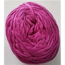 Vinnis Serina Red Violet 683