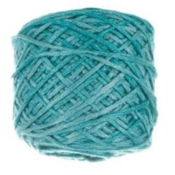 Vinnis Serina Turquoise 608