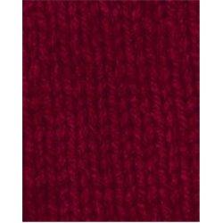 Elle Family Knit DK Maroon 018 50g