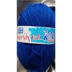 Elle Family Knit DK Royal 008 50g