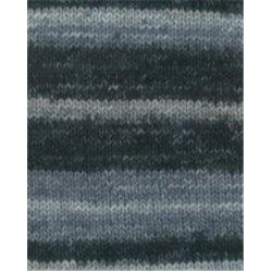 Elle Family Knit DK Tin Roof 248  50g