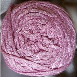 Vinnis Serina Purple Pink 605