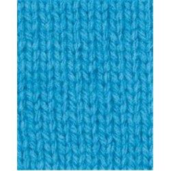 Charity DK Blue 204 100g
