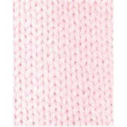Charity DK Pink 004 100g
