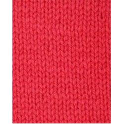 Elle Family Knit DK Watermelon 205 50g