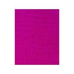 Elle Family Knit DK Cranberry 283 50g