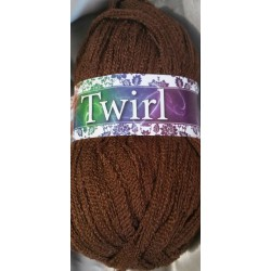 Twirl Solid Chocolate Chip 049 100g