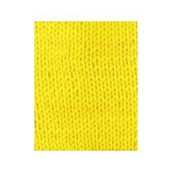 Pure Gold DK Marigold 138 100g