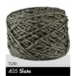 Vinnis Tori Slate 405 100g