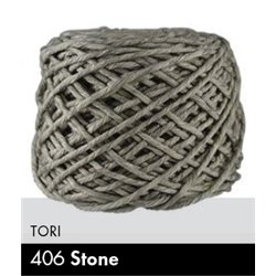 Vinnis Tori Stone 406 100g