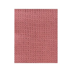 Charity Chunky Teaberry 079 100g