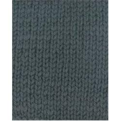 Elle Family Knit Chunky Fog 005 50g