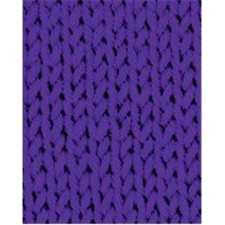 Elle Family Knit DK Regal 060 50g