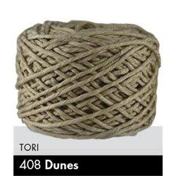 Vinnis Tori Dunes 408 100g