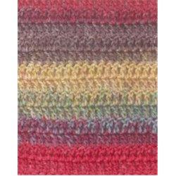 Elle Crochet no.5 Folly 364 50g