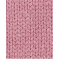 Elle Family Knit DK Pale Rose 053 50g