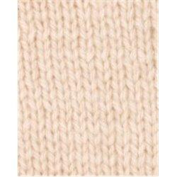 Elle Family Knit DK Skintone 099 50g