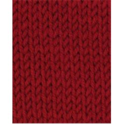 Pure Gold DK Ruby 001  100g