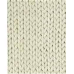 Pure Gold DK Ivory 036  100g